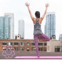 Starting An Exercise Routine Is So Hard! 7 Ways To Make It Easier.