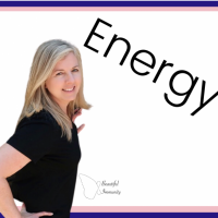 3 Tips For Protecting Your Energy