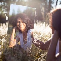 10 Ways To Practice Spirituality and Boost Self-Love As An Empath