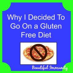 gluten free headline 2