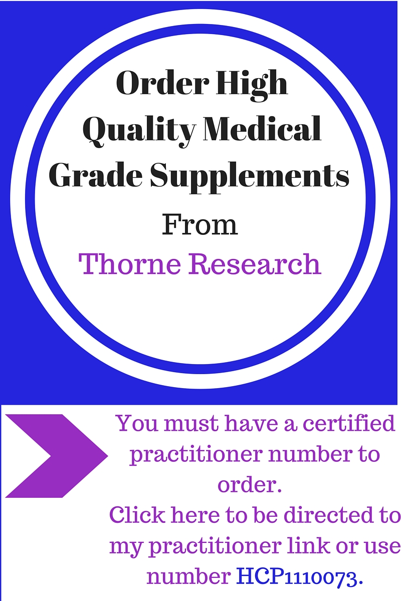 Order High Quality MedicalGrade Supplements (1)