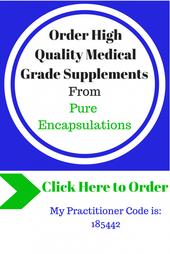 Order High Quality MedicalGrade Supplements